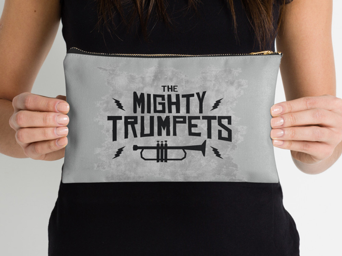 Mighty-Trumpet-Home