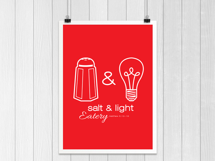 Salt-Light-Eatery-home