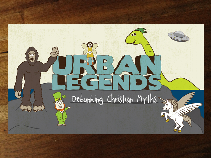 UrbanLegends-1